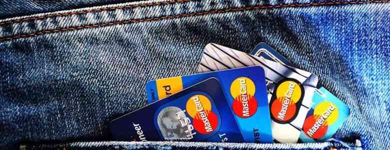 Statistiques: les chiffres-clés du crédit en Belgique