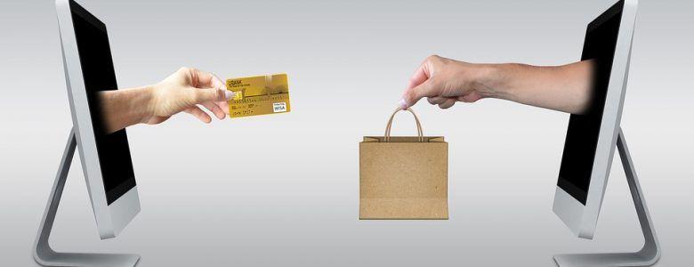 Crédit à la consommation: le marché reste dynamique