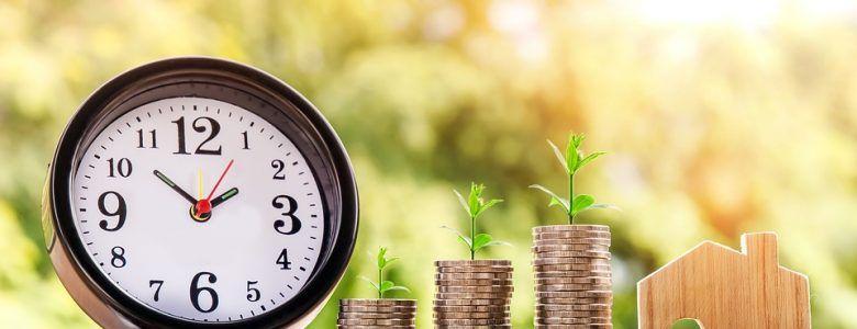 Les crédits hypothécaires seront plus chers l'an prochain!