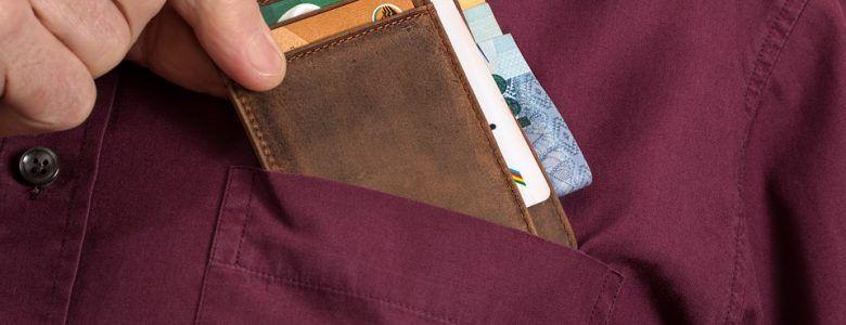 Remboursement de crédit: que faire en cas de difficultés ?