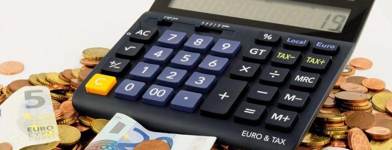 Comment obtenir un prêt personnel avec ou sans justificatif ?