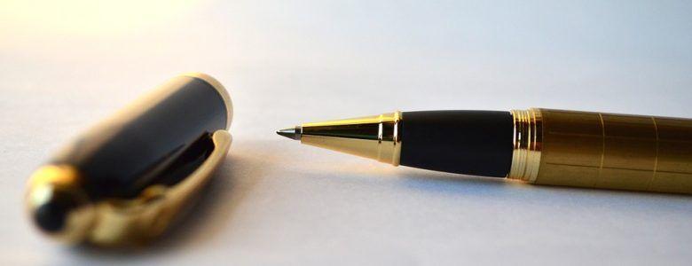 Le prêteur peut-il modifier les conditions du contrat de crédit?
