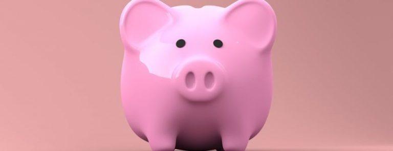 Financer des travaux