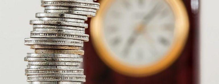 Regroupement de crédits: comment ça marche?
