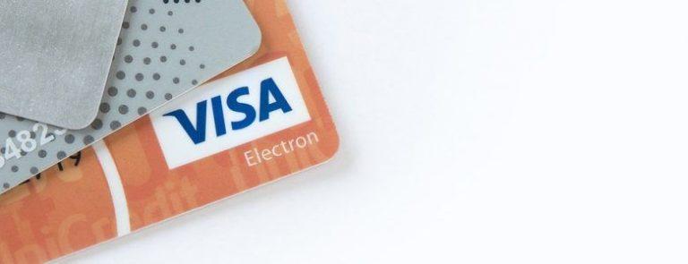 La spécialisation du regroupement de crédits
