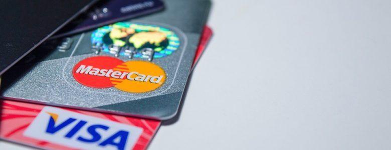 Qu'est-ce qu'un regroupement de crédits?