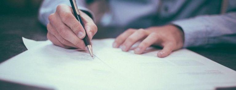 D'ailleurs, il n'est pas difficile de solliciter ce genre de prêt même si les conditions semblent assez strictes.