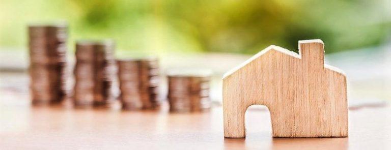 Le Belge, moins friand des emprunts hypothécaires?