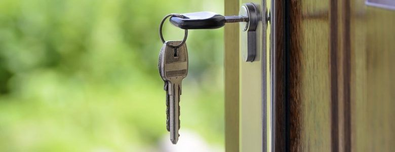 Record pour le prêt hypothécaire en Belgique!