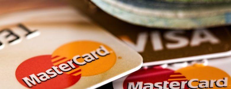 Les cartes compatibles avec le crédit revolving en Belgique