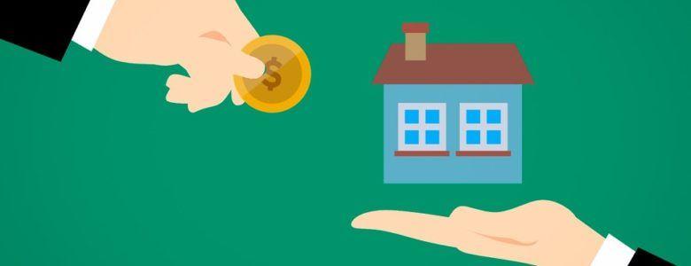 Crédit hypothécaire et apport personnel: ce qu'il faut savoir