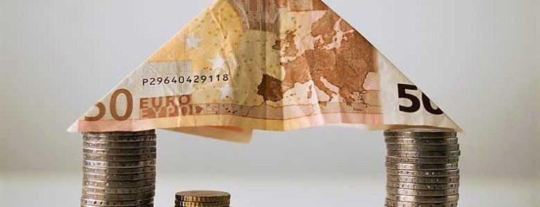 Assurance pour crédit hypothécaire : ce qu'il faut savoir