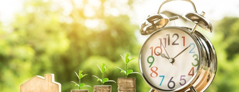 Quelle est la meilleure durée pour un crédit hypothécaire?