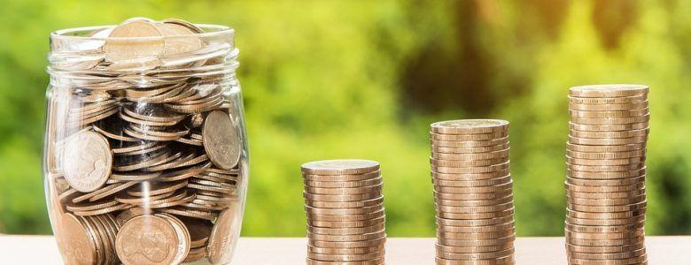 Regroupement de crédit ou rachat de prêt : quelles sont les différences?