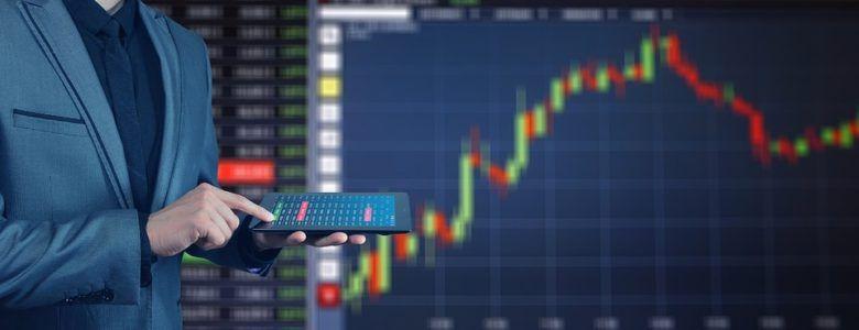 Les crédits faciles seront-ils la source d'une nouvelle crise?