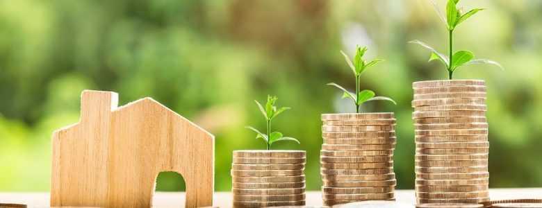 Prêt hypothécaire : comment emprunter aux meilleures conditions?