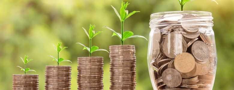 Prêt personnel : le refinancement est-il intéressant?