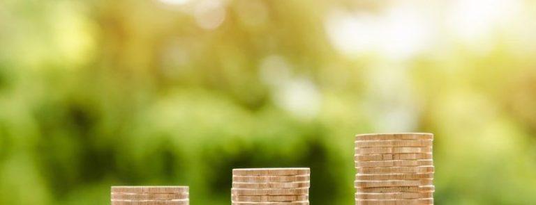 Crédit hypothécaire: hausse des taux?