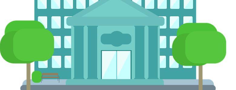 Crédit hypothécaire: la concurrence interbancaire profite aux consommateurs!