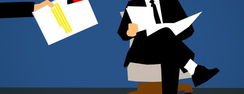 Obtenir un crédit hypothécaire sans CDI: mission impossible?