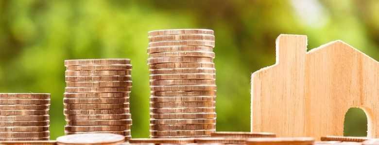 Crédit immobilier sur 30 ans ou plus : avantageux ou risqué?