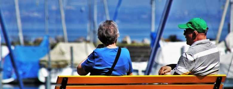 Peut-on encore obtenir un crédit hypothécaire à 60 ans?