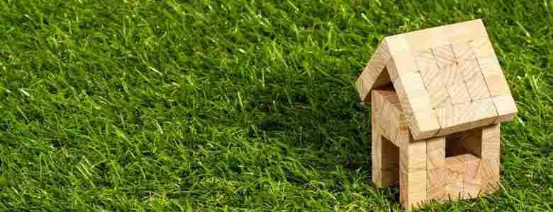 Crédit hypothécaire : bilan du mois d'avril