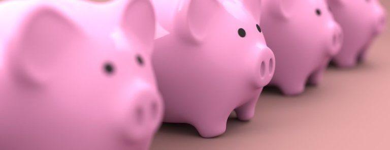 Prêt personnel, crédit renouvelable ou découvert?