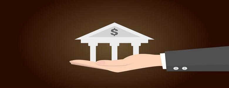 Régulariser ses prêts