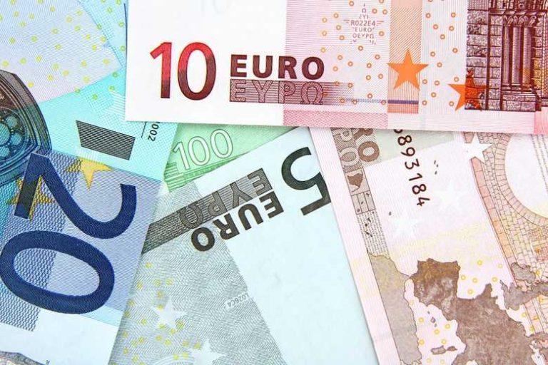 Étude: 27% des Européens remboursent actuellement un crédit à la consommation