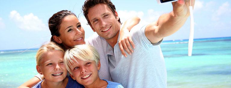 Bien choisir votre rachat de crédit immobilier