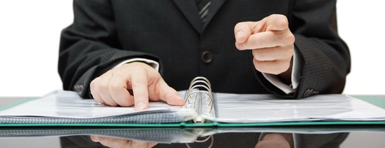 refinancement de votre emprunt hypothécaire