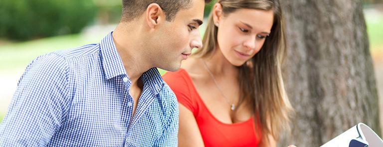 Racheter son prêt hypothécaire pour bénéficier d'un meilleur taux