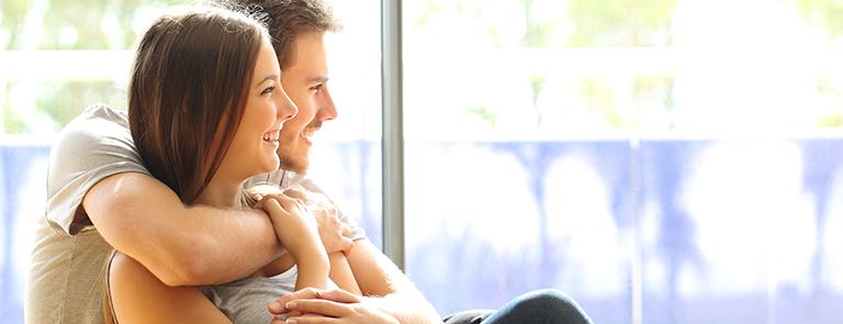 Révision prêt hypothécaire